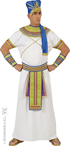 Unbekannt Aptafêtes-cs929006-Kostüm von Ramses-Größe XL