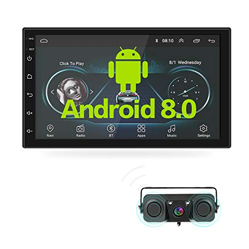 Car Electronics Considerate 2 Din Car Radio Bluetooth 7 Inches Hd Mp5 Auto Stereo Radio Fm Player Mirror Link Reverse Car Navigation Support Ios Android Clients First