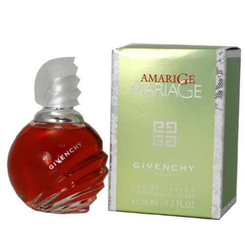 givenchy-amarige-mariage-eau-de-parfum-50-ml