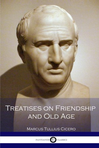 marcus tullius cicero quiz essay Quizlet provides vocabulary quiz adjectives declension latin nouns chapter 4 activities, flashcards and games start learning today for free marcus tullius.