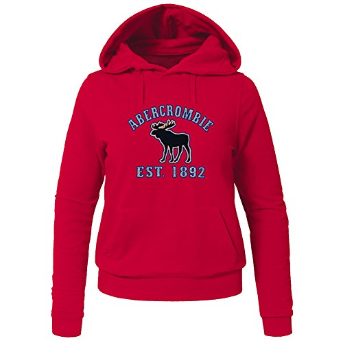 abercrombie-fitch-printed-for-ladies-womens-hoodies-sweatshirts-pullover-outlet