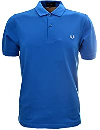 Fred Perry - Polo -  Homme