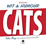 Bradwell's Book of Wit & Humour - Cats