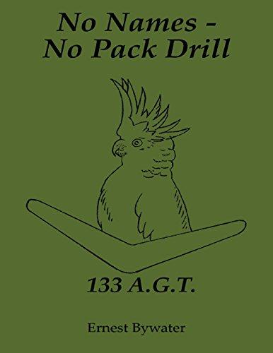 no-names-no-pack-drill