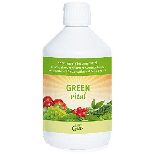 green-vital-i-konzentrat-aus-fruchten-gemusen-ausgewahlten-pflanzenstoffen-und-gelee-royale-i-zur-ta