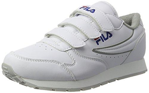 fila-womens-orbit-velcro-low-wmn-slippers-white-size-6-uk