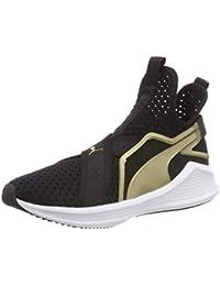 Amazon.fr   puma fierce - Chaussures   Chaussures et Sacs cc2b70b9cd1