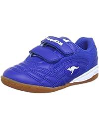 KangaROOS Babyyard 0040A - Zapatillas de deporte para niños