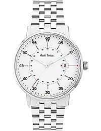 Amazon.de: Sonderangebote: Uhren