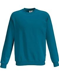 Hakro Sweatshirt Premium # 471