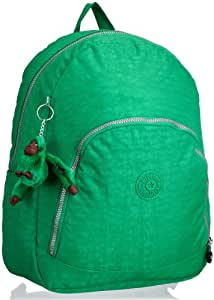 Kipling Carmine A Backpack K1525440E Cactus Green