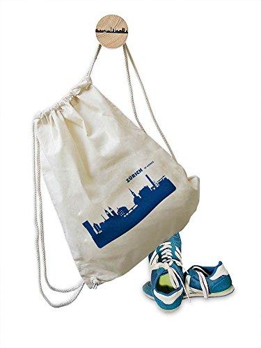 stylischer-rucksack-mit-blauer-zrich-skyline-turnbeutel-city-gym-bag-von-44spaces