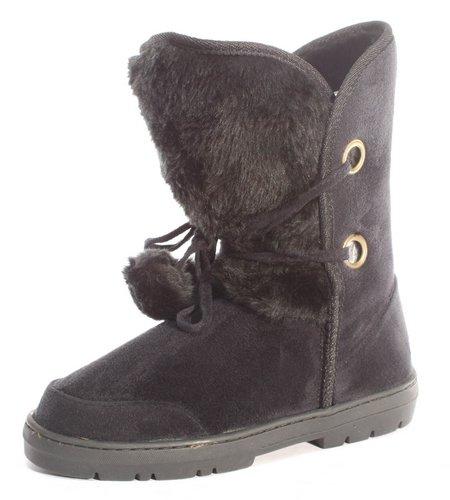 ella-shoes-wendy-faux-fur-warm-winter-boots-uk-sizes-3-8-uk4-37-black