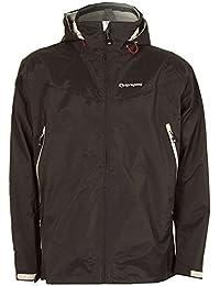 Mens Sprayway Hydrolite 3 In 1 Jacket In Black