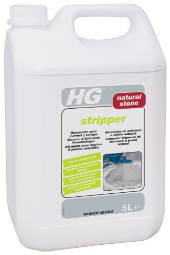 hg-5l-natural-stone-stripper