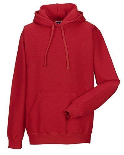 russell-hooded-sweatshirt575m