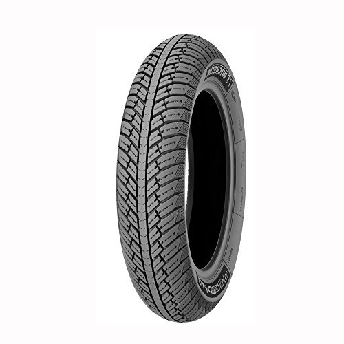 MICHELIN 120/70-15 62S CITY GRIP WINTER REINF F - 70/70/R15 62S - A/A/70dB - Moto Pneu