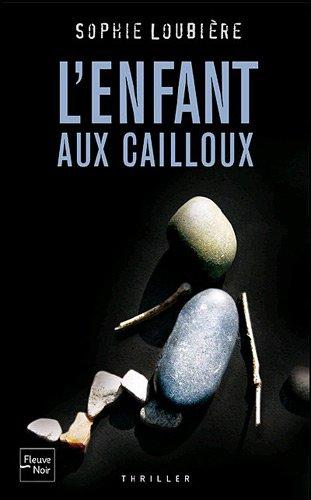"""<a href=""""/node/50613"""">L'enfant aux cailloux</a>"""