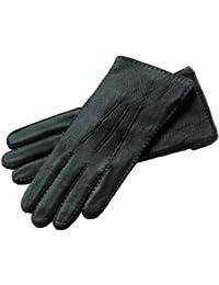 Roeckl Herren Handschuh Klassiker Kaschmir 11013-643