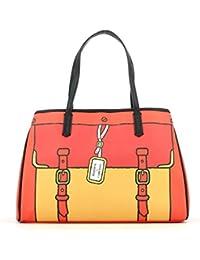 904a48fec7 Amazon.it: Roberta di Camerino - Donna / Borse: Scarpe e borse
