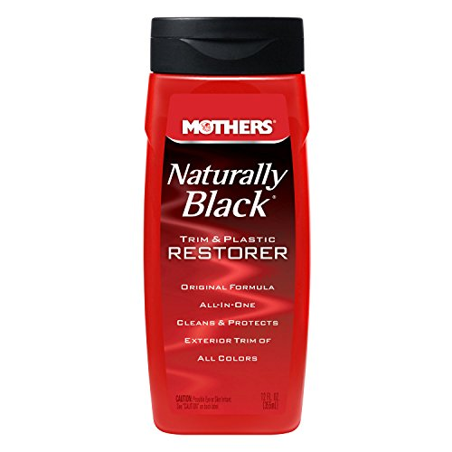 mothers-46112-naturally-trim-and-plastic-restorer-black