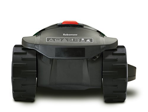 Robot-tondeuse-ROBOMOW-Premium-RC308