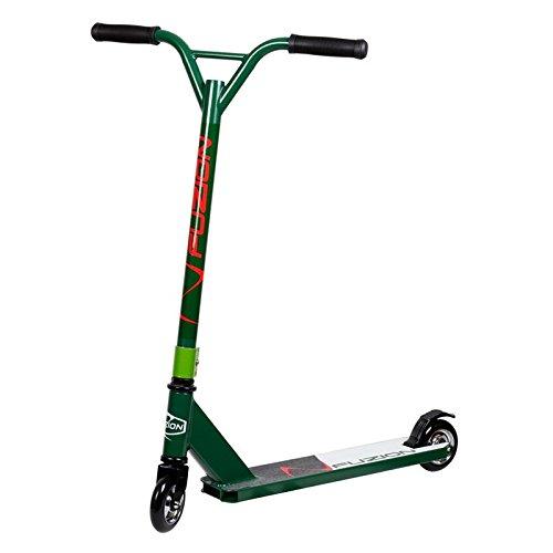 fuzion-x-3-patinete-verde-verde