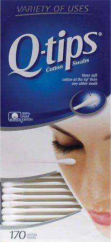 q-tips-cotton-tip-applicators-170-box-by-amerisource-bergen-corp