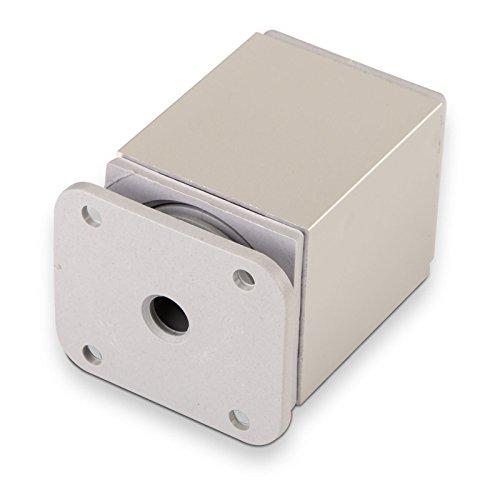 hohenverstellbarer-so-techr-mobelfuss-dak-hohe-60-mm-silber-eloxiert-schrankfuss-stellfuss