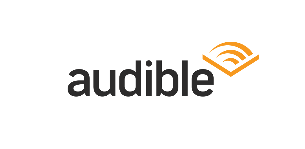 Audible - Listen to Audiobook on the road.