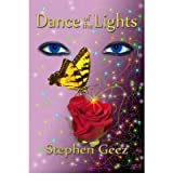 [ { Dance of the Lights } ] BY ( Author ) Jan-2011 [ Paperback ]