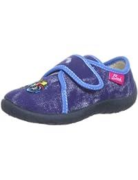 25 zapatillas de estar por casa zapatos for Casas zapatos ninos