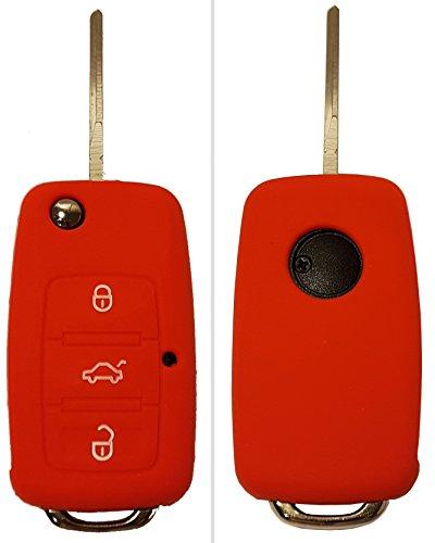 ck-cle-key-cover-etui-etui-coque-en-silicone-pour-ibiza-leon-alhambra-de-voiture-seat-altea-toledo