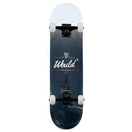 sarebbe-scott-whittaker-bro-bordo-largo-21cm-complete-skateboard-pro-setup-completamente-assemblato