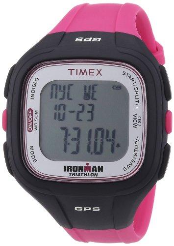 Timex Digitale al Quarzo Orologio da Polso T5K753