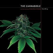 The Cannabible