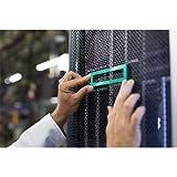 HP 864279-B21 TPM 2.0 GEN10 KIT - (Servers > Server Accessories)