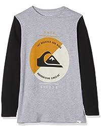 Amazon.es  etiquetas ropa niños - Envío gratis   Niño  Ropa e4b9162f87cc3
