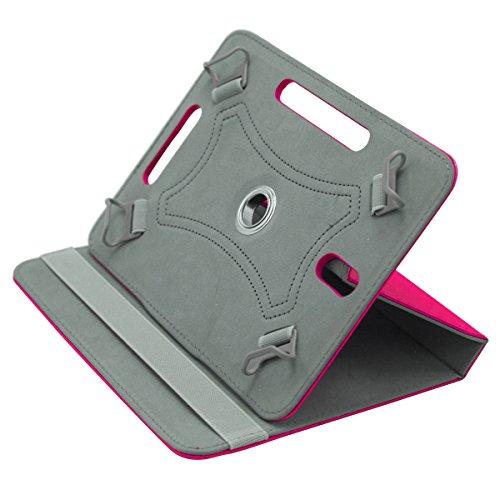 BSK-Funda Universal para Tablet DE 7-8 Pulgadas