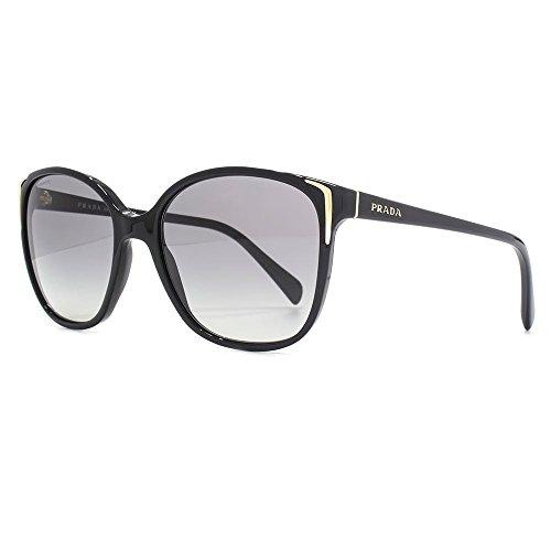prada-lunettes-de-soleil-square-casual-en-noir-pr-01os-1ab3m1-55-55-gradient-grey