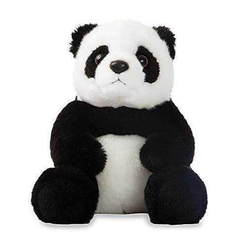Aurora World 60695 Peluche Panda «Luv to