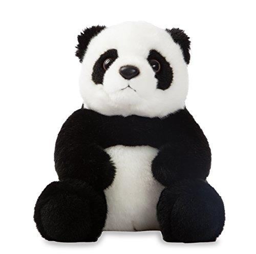 aurora-world-60695-peluche-panda-luv-to-cuddle-