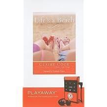Life's a Beach: Library Edition