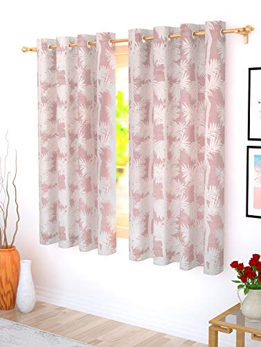 check MRP of hall divider curtain Story@Home