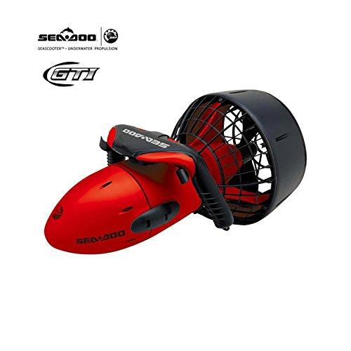 scooter-de-agua-sea-doo-gti