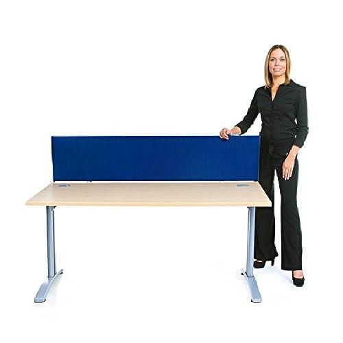 office desk divider. \ Office Desk Divider