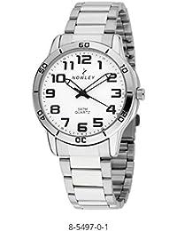 Amazon.es  correas de reloj nowley - 20 - 50 EUR  Relojes 2c7280e10231