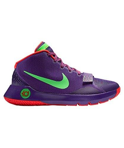 Nike Herren Kd Trey 5 Iii Sneaker 749377-536