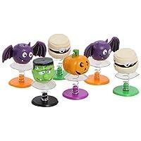 Amscan International 394190 Favour Package Pop Ups-Halloween Decoration Set