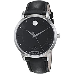 Reloj Movado para Hombre 606873